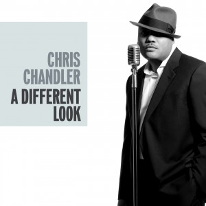 chris-chandler-cov